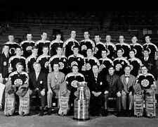 1970 NHL CHAMPIONS Boston Bruins Glossy 8x10 Photo Print Stanley Cup Poster