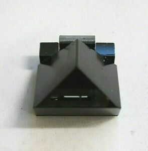 Nikon DP-12....Replacement prism....NEW spare part