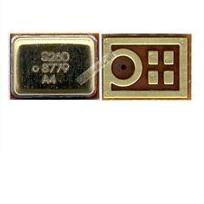 MICROFONO Capsula CHIAMATA Nokia 3720 Classic NUOVO ORIGINALE