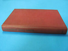 RACCONTI DALL'URSS - 27 Autori (1961)
