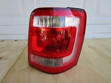 08 09 10 11 12 FORD ESCAPE RIGHT REAR TAIL LIGHT OEM