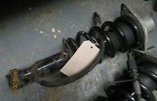 2003 AUDI RS6 C5 4.2 v8 N/S/R del lado del pasajero trasero suspensión Pierna -