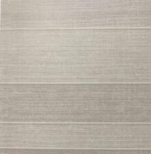 12 X Smoked Grey Small Wall Cladding Bathroom Ceiling Panels PVC