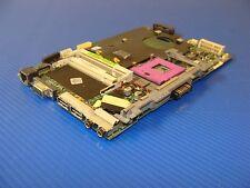 """Asus K50IP 15.6"""" Genuine Intel Motherboard 60-NVKMB1000-A11 69N0IYM10A11 ER*"""