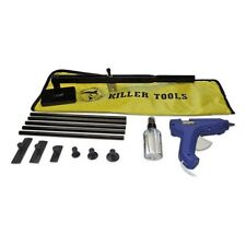 Killer Tools Glue Master Dent Removal System ART49