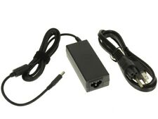 AC Adapter Charger for Dell OptiPlex 3060 3020M 5050 9020M