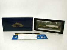 Athearn Genesis Reading (RDG 3674) GP40-2 w/ LED Lighting DCC Ready No Sound