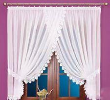 Vorhang Aufhängen aufhänger für gardinen und rollos günstig kaufen ebay