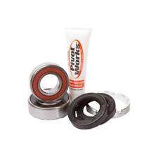 Rear Wheel Bearing Kit PiW. PWRWK-H03-521 For 87-88 Honda CR500R CR125R CR250R