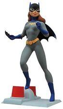 Batgirl DC Comics Batman Action Figures