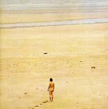 Jean-Claude Vannier, - L'enfant Assasin Des Mouches [New CD]