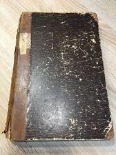 Aus der Zeit von John Knox , 1888, elisabeth klee