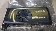 EVGA Corporation NVIDIA GeForce GTX 560 Ti 1 GB 01G-P3-1563-AR