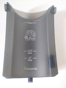 Senseo  7810 Wassertank