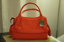 BRAND NEW Kate Spade Orange Purse