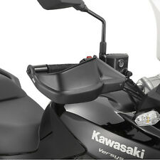 GIVI PARAMANI SPECIFICO IN ABS KAWASAKI VERSYS 650 2010-2014
