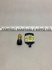 """Ivy Classic 44850 3/8"""" to 1/4"""" Mega Magnetic Impact Driver Adaptor"""