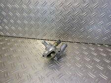 Honda CBR 900 RR Fireblade SC50 #618# Thermostat
