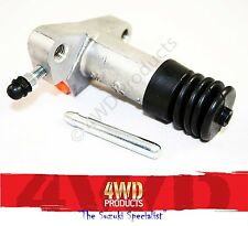 Clutch Slave Cylinder - Suzuki Vitara SV420 2.0 SV620 2.0-V6 H20A (95-99)