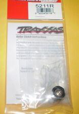 Traxxas 5211R Roller Clutch/ One Way Bearing TRX 2.5/ TRX 2.5R/TRX 3.3 NEW NIP