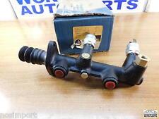 Volkswagen Rabbit with Front Drum Brakes  Master Cylinder ATE  171-611-015N  NOS