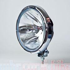 Hella 12V 24V Rallye 3003 Chrom H1 Fernscheinwerfer+ Standlicht 1F8 009 797-101