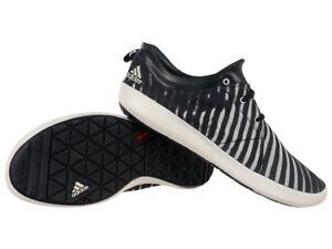 adidas Performance satellize Herren Wasser Schuhe Super Grip SNEAKER B WARE