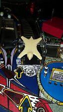 Addams Family Pinball Machine Lighted Bear Rug Mod