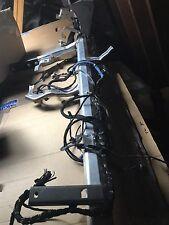 2010 - 2013 MERCEDES E350 E250 E220 W212  DASH DASHBOARD SUPPORT FRAME OEM