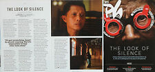 THE LOOK OF SILENCE ETC CINEMA FILM MAGAZINE JOSHUA OPPENHEIMER