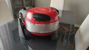 NEW! Kit modifica alzata G3 Ferrari Delizia FULL ACCIAIO (+4cm)