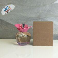 Justin Bieber Someday for Women 3.4 oz Eau de Toilette Spray (Tester) In BOX