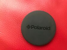 polaroid snap touch magnetic lens cap