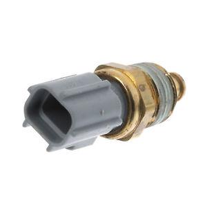 2011-2020 Ford Super Duty Coolant Temperature Sensor OEM NEW 3F1Z12A648A