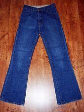 Para Hombre Voi Jeans W28 L32