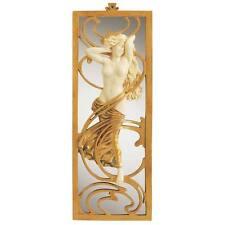 PARISIAN SALON ART NOUVEAU MIRROR DESIGN TOSCANO PD-0508  mirrors  BPD0508