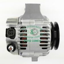 TOYOTA AVENSIS 2.0 D-4D ALTERNATOR A2089
