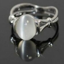 Twilight Bella Swans Moonstone Ring Sizes 6 7 8 9 10