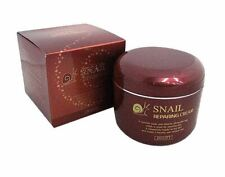 Snail Repairing Cream 100g Korean Cosmetics