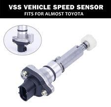 VSS Vehicle Speed Sensor 83181-12040 For TOYOTA Echo 2000-2005 RAV4 2001-2005