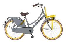 Hollandräder ohne Federung mit 24 Zoll