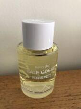 Unisex Frederic Malle Parfum
