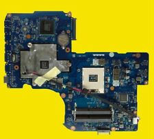 K95VM Motherboard For Asus A95V K95V K95VJ R900V QCL90 LA-8223P Schede madre