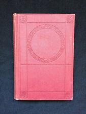 """Kidnapped"" By Robert Louis Stevenson 1935"