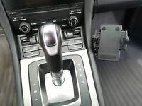 Für Gigaset GX290 Auto Saugnapf Halter Halterung mit Connector