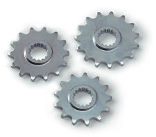 KTM 12T TOOTH FRONT SPROCKET XC XCW EXC SX EXC 125-530    (50033029012)