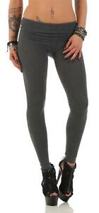 Ladies Tanz-Strumpfhosen Without Feet Stockings Tights Trousers Size 38 - 40,