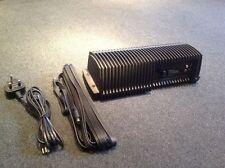Amplifiers & Pre-Amps