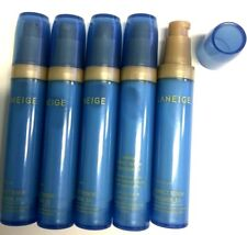 [LANEIGE] Perfect Renew Emulsion EX - 10ml x 5 pieces