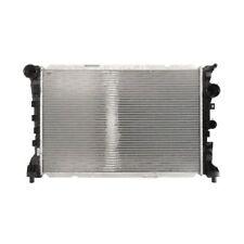 Kühler, Motorkühlung KOYORAD PL412947